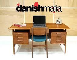 Kmart Computer Desk Kmart Computer Desk Magnificent Computer Desk For Home Design
