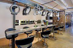 bollinger nail salon 2375 railroad ave livermore ca 925 455 6800