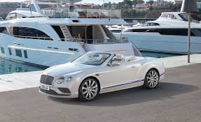 inside bentley where the future 2017 bentley continental gt convertible pictures photo gallery