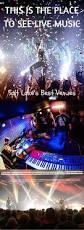 223 best best of slc images on pinterest slc salt lake city and