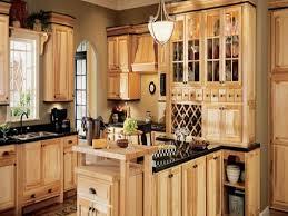 thomasville kitchen cabinets reviews kitchen new thomasville kitchen cabinets reviews thomasville