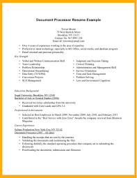 cover letter data processor cover letter data processor cover