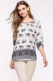 elephant blouse s blouses elephant blouse a gaci