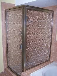 Plexiglass Shower Doors Shower Doors Western Glass Company