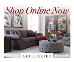 furnitureland south world s largest furniture store discount