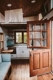 best ideas about tiny homes interior pinterest mayflower wind river tiny homes