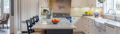 bath and kitchen design acadian house kitchen and bath design baton rouge la us 70809