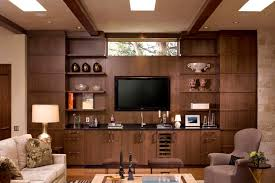 Modern Wall Units Living Room by Modern Wall Units Design For Living Room Decoration Beauty Home