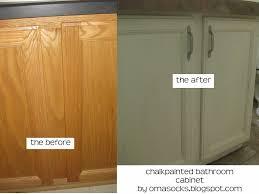 bathroom cabinets ikea best home furniture decoration bathroom