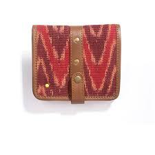 Www Handmade Au - handbags australia new zealand handmade leather bags australia