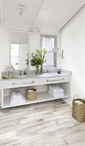 110 best marazzi bathrooms images on pinterest bathroom tiling