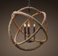 How To Make A Chandelier With Christmas Lights Best 25 Hula Hoop Chandelier Ideas On Pinterest Hula Hoop Light