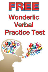 16 best wonderlic test study guide images on pinterest prepping
