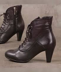 110 best beautiful boots images 140 best shoes boots images on shoe boots ankle