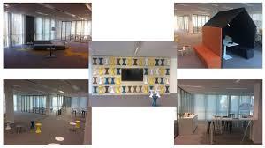bureaux toulouse location bureaux toulouse 31000 5 726m2 id 217940