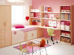 Black Wooden Bedroom Furniture Decoration Black Wood Platform Storage Bed Small Kids