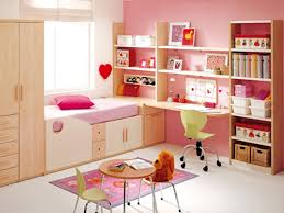 household furniture decoration black wood platform storage bed small kids