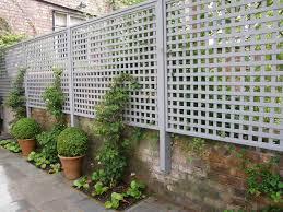 Small Backyard Privacy Ideas Download Privacy Screen Ideas For Backyard Solidaria Garden