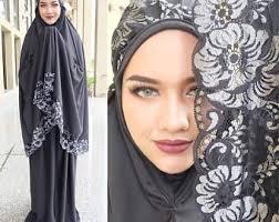 muslim etsy