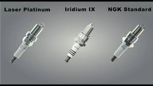ngk atv spark plugs for polaris honda yamaha sixity com