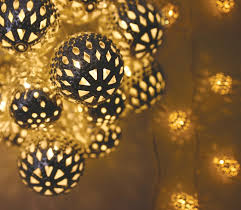 Decorative String Lights Bedroom Decorative String Lights Ideas Home Decor Inspirations Diy