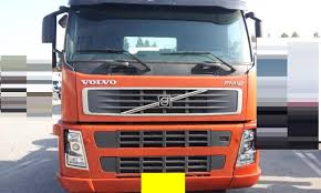 used volvo tractors for sale truck volvo fh12 420 truck volvo fh12 420 suppliers and