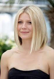 regular hairstyles for women bob hairstyles www stylesgun com