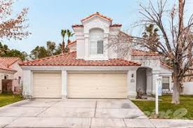 4 Bedroom Apartments Las Vegas by Houses U0026 Apartments For Rent In Las Vegas Nv From 226 A Month