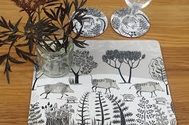 table mats and coasters table mats and coasters lush designs