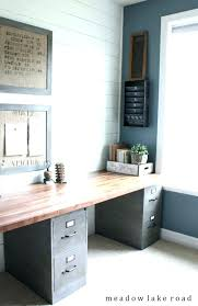Pine Home Office Furniture Rustic Home Office Furniture Awesome Rustic Home Office Designs