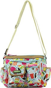 lilly bloom bloom libby mid crossbody hobo bag truck bold