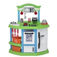 Best Kids Play Kitchen by 26 Best Kids U0027 Play Kitchens Images On Pinterest Play Kitchens