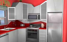 kitchen design software free trial planning examples chief
