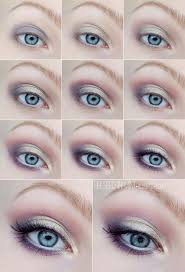 best 20 makeup gallery ideas on pinterest cosplay makeup anime