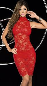 sleeveless dress racy lacy sleeveless dress set sleeveless lace dress