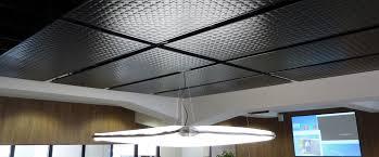 pannelli radianti soffitto pannelli radianti 3e tre e termosolare trattamento acque
