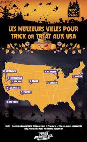 Usa Halloween Planet The 25 Best Ideas About Carte Amerique On Pinterest Carte De L