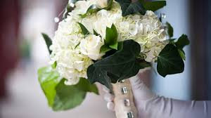 wedding flowers halifax props floral design halifax flower shop