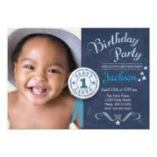1st birthday invitations first birthday invitations u0026 cards