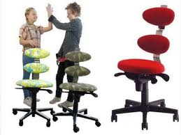 Plus Size Office Chair Chiropractic Office Chairs 3 Chiropractic Desk Tips That Will Save