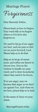 marriage prayers for couples best 25 couples prayer ideas on prayer for married
