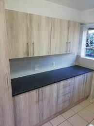 esperanza oak kitchen cabinets our work