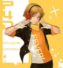 Persona 4 Kink Meme - yosuke hanamura persona 4 persona pinterest persona shin