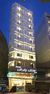 hotels river book ruby river hotel in ho chi minh city hotels