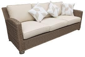 sofa bali bali modern 6 sofa set a koboo brown half weimport4u