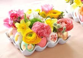candy arrangements easter bouquets easter candy arrangements krepim club