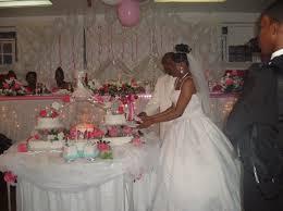wedding cake ny caribbean wedding cake wedding cake rosedale ny weddingwire
