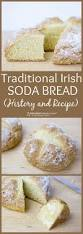the 25 best art projects the 25 best traditional irish food ideas on pinterest