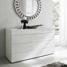 White Bedroom Dresser Solid Wood Bedroom Furniture 40 Wide Dresser Dresser Unit Narrow Dresser