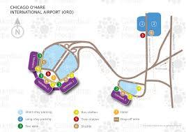 o u0027hare international airport ord airports worldwide airports